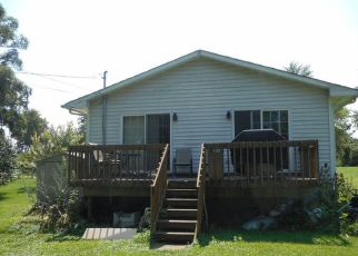 Foreclosed Home in S CHANNEL DR, Round Lake, IL - 60073