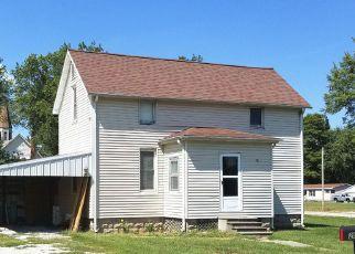 Casa en ejecución hipotecaria in Washington Condado, IL ID: 6315362