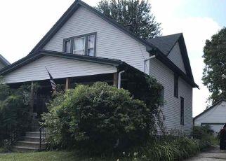 Casa en ejecución hipotecaria in Appleton, WI, 54911,  N STATE ST ID: 6315448