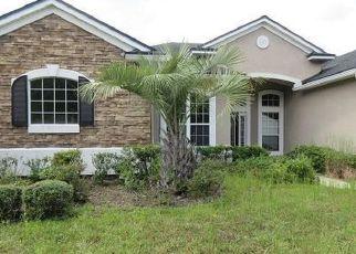 Casa en ejecución hipotecaria in Jacksonville, FL, 32258,  CHERRY LAKE DR E ID: 6315509