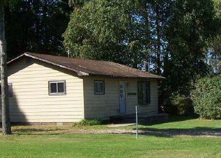 Casa en ejecución hipotecaria in Mecosta Condado, MI ID: 6315892