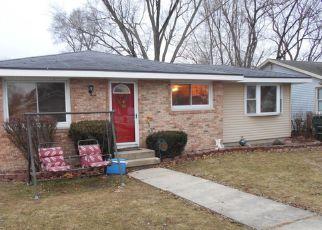 Casa en ejecución hipotecaria in Grundy Condado, IL ID: 6315907