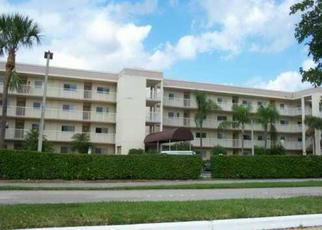 Casa en ejecución hipotecaria in Lake Worth, FL, 33467,  LUCERNE LAKES BLVD E ID: S6315935