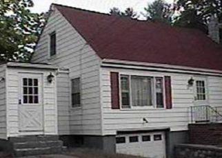 Casa en ejecución hipotecaria in Methuen, MA, 01844,  CANOBIEOLA RD ID: 6316110