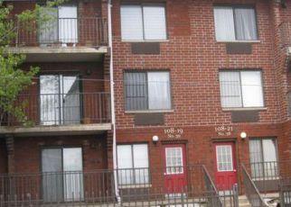 Casa en ejecución hipotecaria in Brooklyn, NY, 11236,  SEAVIEW AVE ID: 6316159