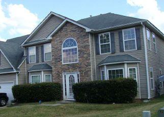 Casa en ejecución hipotecaria in Snellville, GA, 30039,  LAYTHAN JACE CT ID: S6316246