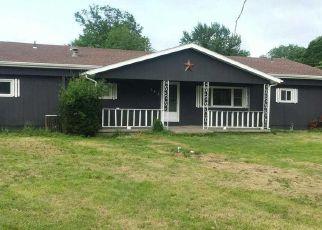 Casa en ejecución hipotecaria in Osage Condado, KS ID: 6316315
