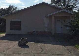 Foreclosure Home in Fort Myers, FL, 33916,  DELAWARE AVE ID: 6316356