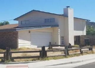 Casa en ejecución hipotecaria in Phoenix, AZ, 85022,  E NISBET RD ID: 6316384