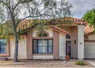 Casa en ejecución hipotecaria in Avondale, AZ, 85392,  W ASHLAND WAY ID: 6316386