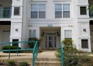 Casa en ejecución hipotecaria in Bowie, MD, 20716,  EVERGLADE LN ID: S6316513