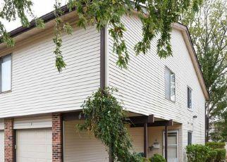 Casa en ejecución hipotecaria in Hanover Park, IL, 60133,  BRISTOL LN ID: 6316537