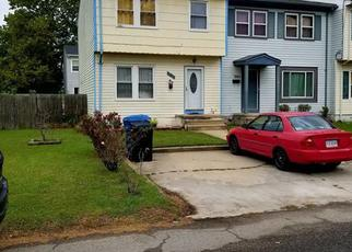 Foreclosure Home in Virginia Beach, VA, 23453,  BRESLAW CT ID: 6316625