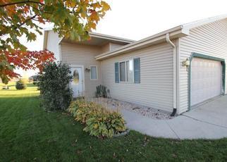 Casa en ejecución hipotecaria in Manitowoc Condado, WI ID: 6316768