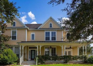 Casa en ejecución hipotecaria in Orlando, FL, 32828,  CASSIOPEIA DR ID: 6316879