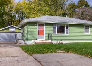 Casa en ejecución hipotecaria in Indianola, IA, 50125,  N 8TH ST ID: 6317275
