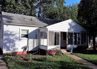 Casa en ejecución hipotecaria in Ypsilanti, MI, 48197,  E AINSWORTH ST ID: S6317459