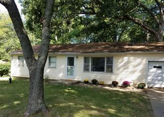 Casa en ejecución hipotecaria in Champaign Condado, IL ID: 6317508