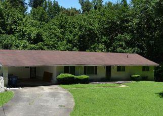Casa en ejecución hipotecaria in Atlanta, GA, 30311,  FLEETWOOD CIR SW ID: 6317536