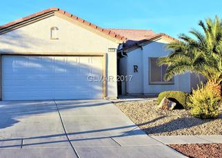 Casa en ejecución hipotecaria in North Las Vegas, NV, 89084,  BROADWING DR ID: S6317620