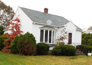Foreclosure Home in North Providence, RI, 02911,  GARDNER AVE ID: S6317729