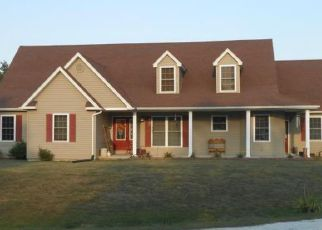 Foreclosure Home in Montgomery county, MO ID: S6317805