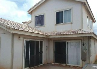 Casa en ejecución hipotecaria in Ewa Beach, HI, 96706, -1531 WAIMAHUI PL ID: 6317845
