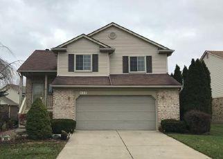 Casa en ejecución hipotecaria in Canton, MI, 48188,  TYLER LN ID: 6318011