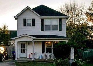 Casa en ejecución hipotecaria in Stockbridge, GA, 30281,  TINA HELY CT ID: 6318133