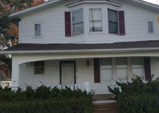Casa en ejecución hipotecaria in Glencoe, MO, 63038,  OLD STATE RD ID: S6318176