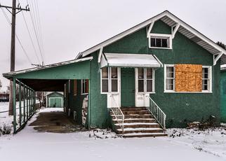 Casa en ejecución hipotecaria in Maywood, IL, 60153,  S 3RD AVE ID: S6318191