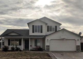 Casa en ejecución hipotecaria in Kuna, ID, 83634,  E ROSEMARY DR ID: 6318198
