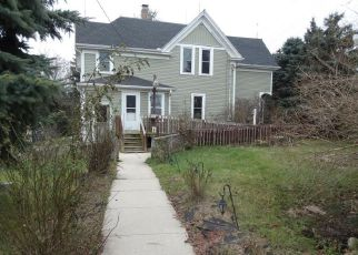 Foreclosure Home in Ozaukee county, WI ID: S6318224