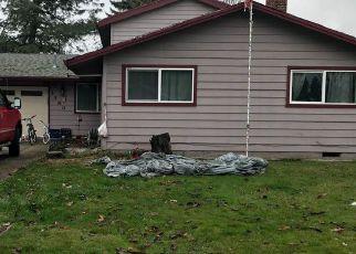 Casa en ejecución hipotecaria in Hillsboro, OR, 97124,  NE OLEANDER LN ID: 6318230