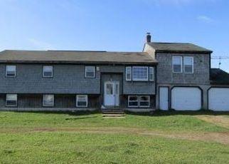 Casa en ejecución hipotecaria in Somerset Condado, ME ID: S6318261