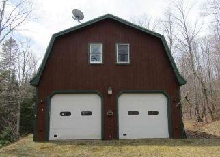 Casa en ejecución hipotecaria in Somerset Condado, ME ID: 6318262