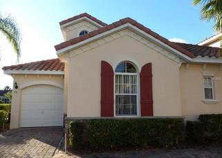Foreclosure Home in Davenport, FL, 33897,  BRUNELLO DR ID: 6318444