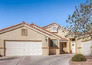 Casa en ejecución hipotecaria in Las Vegas, NV, 89131,  FOOTHILL LODGE CT ID: 6318506