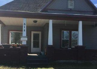 Casa en ejecución hipotecaria in Shawnee, OK, 74801,  N BEARD AVE ID: 6318548