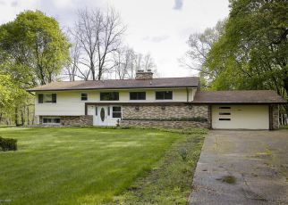 Foreclosure Home in Barry county, MI ID: S6318561