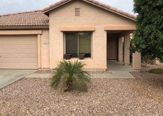 Casa en ejecución hipotecaria in Avondale, AZ, 85323,  W RIO VISTA LN ID: 6318708