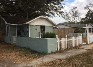 Casa en ejecución hipotecaria in Tampa, FL, 33616,  S WEST SHORE BLVD ID: 6318795