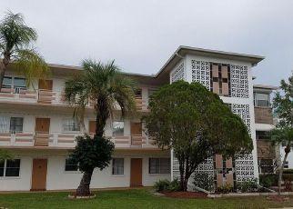 Casa en ejecución hipotecaria in Saint Petersburg, FL, 33714,  19TH ST N ID: 6318907