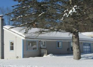 Foreclosure Home in Lewiston, ME, 04240,  VENISE AVE ID: S6318952