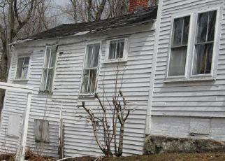 Casa en ejecución hipotecaria in Sagadahoc Condado, ME ID: S6319097