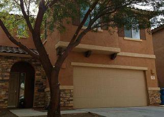 Casa en ejecución hipotecaria in Sahuarita, AZ, 85629,  W CALLE OCARINA ID: 6319144