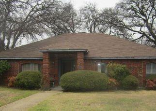 Casa en ejecución hipotecaria in Desoto, TX, 75115,  DERBY LN ID: 6319150