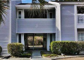 Casa en ejecución hipotecaria in Myrtle Beach, SC, 29575,  GLENNS BAY RD ID: 6319155