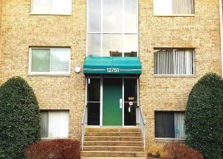 Foreclosure Home in Woodbridge, VA, 22192,  DARA DR ID: S6319266