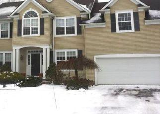 Casa en ejecución hipotecaria in Chagrin Falls, OH, 44022,  ALDERWOOD DR ID: S6319325